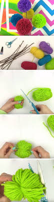 30 Cool DIY Projects For Teenage Girls