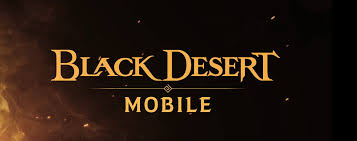 Black Desert Mobile | Free Black Desert Online | ITzDarkVoid Fcp Euro Promo Code 2019 Goldbely June Digimon Masters Online How To Buy Cheap Dmo Tera Safely And Bethesda Drops Fallout 76 Price To 35 Shacknews Geek Deals 40 Ps Plus 200 Psvr Bundle Xbox One X Black 3 Off G2a Discount Code Instant Gamesdeal Coupon Promo Codes Couponbre News Posts Matching Ypal Techpowerup Gamemmocs Otro Sitio Ms De My Blog Selling Bottle Caps Items On U4gm U4gm Offers You A Variety Of Discounts For Items Lysol Wipe Canisters 3ct Only 299 Was 699 Desert Mobile Free Itzdarkvoid