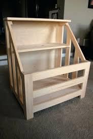 vintage wooden toys box u2013 terengganudaily com