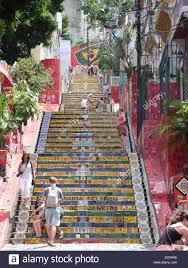 16th Ave Tiled Steps Project by Tiled Steps U0027 Stock Photos U0026 U0027tiled Steps U0027 Stock Images Alamy