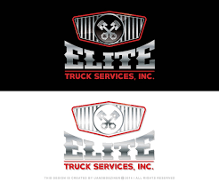 35 Professional Logo Designs | Business Logo Design Project For A ... Semi Trailer Truck Logos Logo Template Logistic Trick Isolated Vector March 2017 Rc4wd Gelande Ii Kit 110 Chassis Food Download Free Art Stock Graphics Images Vintage Hand Lettered Decals Artcraft Sign Co Logo Design Mplate Traffic Or Royalty Illustrator Tutorial Design Youtube Commercial Truck Stock Vector Illustration Of Cartoon 21858635 Mack Trucks Pinterest Trucks And Dale Jr 116scale Hauler With Photos And Diet Mountain