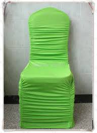 Hot Sale Apple Green Color Ruffled Spandex Chair Cover ... Creative Touch Wedding Designs Saint Marys Hall Apple Universal Polyester Spandex Lycra Pleated Chair Cover Skirt For Banquet Party Event Hotel Decor Slipcovers Sofas Ding New Interior Design Outdoor Decorating Ideas Green Time To Sparkle Tts 29cmx20m Satin Roll Sash Covers Simply Elegant And Linens Fab Weddings Sashes All You Need Know About Decorations Bridestory Blog Sinssowl Pack Of 2pc Elastic Soft Removable Seat Protector Stool For Build A Color Scheme
