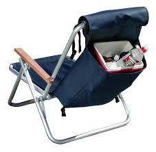 Folding Beach Chairs Walmart by Furniture Beach Chair Backpack Walmart Backpack Beach Chair