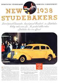 100 Studebaker Truck Parts BRAKE HOSE SET 1 12 Ton 1937 1938 1939