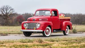 1950 FORD-F1 PICKUP Truck Red Wallpaper | 1664x936 | 1036753 ... 1950 Ford F1 For Sale 2167159 Hemmings Motor News Pickup Truck F150 Hotrod 51 52 53 54 Marvs50 Regular Cabs Photo Gallery At Cardomain Fordf1 Pickup Red Wallpaper 1664x936 1036753 Truck The Hamb F3 Schott Wheels In Lutz Fl 98rc332685 F100 Sale Classiccarscom Cc1078567 Review Rolling The Og Fseries Trend Canada Gorgeous From Pa Cmw Trucks 491950 Ford Truck Title In Hand