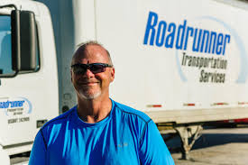 Join Roadrunner (@JoinRoadrunner) | Twitter Roadrunner Freight Ltl Transportation Systems Troubled Trucking Firm Will Move Fleet News Daily Where And Transit Rolls 24 X 7 Trucker Shares Tumble On Steep Profit Decline Wsj Moving Cporate Hq From Cudahy To On The Road I80 Rock Springs Wy Kimball Ne Pt 3 Time To Speed Things Up Your Pretrip Bloomberg Projects Prices Rise Inc Zoinfocom Temperature Controlled Trucks Youtube Eric Huber Regional Sales Manager Expands Business With New Reefer Division