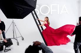 Sofia Vergara Collection Furniture Canada by Sofia Vergara And Avon Announce New Fragrance