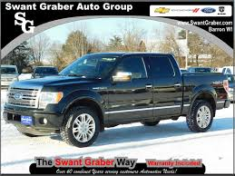 Swant Graber Ford | Vehicles For Sale In Barron, WI 54812 Hooklift Trucks For Sale In Wi Used Cars For Sale At Marthaler Chevrolet Buick Of Minocqua In Highway 100 Loomis Road Sales Franklin Dealer Sca Chevy Silverado Performance Trucks Ewald Diesel Pickup In Wisconsin Best Truck Resource 2017 F550 Regular Cab Drw 4x4 Monroe Mtezee Dump Body Stock H0788 New 2018 For Sale Near Milwaukee Waukesha Truckingdepot Jordan Inc Fox Cities Kkauna A Division Sherwood
