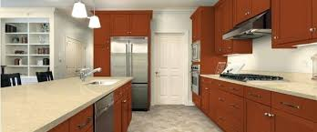 Kitchen Laminate Counters Counter Top Incredible Design Ideas For Homeowners Sheets