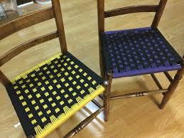 Weave Chair Seats With Paracord: 8 Steps (with Pictures) Lawn Chair Webbing Replacement Nylon Material Repair Kits For Plastic Alinum Folding Chairs Usa High Back Beach Old Glory With White Arms Telescope Outdoor Fniture Parts Making Quality Webbed Pnic Charleston Green I See Your Webbed Lawn Chair And Raise You A Vinyl Tube Vtg Red Blue Child Kid Patio The Home Depot Weave Seats With Paracord 8 Steps Pictures Cane Cheap Garden Recliner Chama Allterrain Swivel
