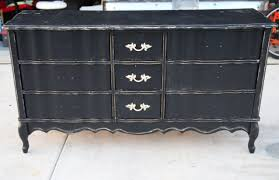 Child Craft Camden Dresser Jamocha by Best Collections Of Black 3 Drawer Dresser All Can Download All