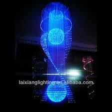 Fiber Optic Ceiling Lamp by Home Cinema Ceiling Fiber Optic Sign Interior Fiber Optic Lighting