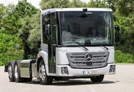 IAA Hannover 2014: Mercedez-Benz Confirms 8x4 Econic On Way For ... 2005 Mercedez Actross Head And 2015 Sandookbox Qatar Living Old Bullnose Mercedes Trucks In Axleaddict Benz Truck Photos Page 1 Dccar Mercedez For Faller Car System Ho Used W Lights From Mercedesbenz Ls 1418 German Hd Youtube 2018 Gclass Reviews Rating Motor Trend Scs Softwares Blog Joing The Euro Simulator New Xclass Review Auto Express Ng Wikipedia Dit Is De Nieuwe Berdikke Pickup Van Nieuws Bus 1219 Nicaragua 1988 Benz