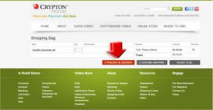 Crypton At Home Promo Code | Coupon Code Fabric Sale Fabricland Coupon Canada Barilla Pasta Printable Coupons Joann Fabric Code 50 Off Zulily July 2018 10 Best Joann Coupons Promo Codes 20 Off Sep 2019 Honey Ads And Indie Fabric Shop Roundup Coupon Chalk Notch Find Great Deals On Designer To Use Code The Big List Of Cadian Online Shops Finished Fabriccom How Order Free Swatches At Barnetthedercom