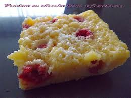 vivolta cuisine de cuisine vivolta cuisine luxury exciting vivolta cuisine cherie qu
