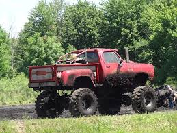 Big Lifted Mud Trucks Voivods Photo Hut Page 15 Hyundai Forums Forum Dodge Lil Red Express Truck 1979 Model Restoration Project Used East Coast Jam 2016 For Sale 1936170 Hemmings Motor News 1978 Little Youtube Buy Used 1959 D100 Sweptline Rat Rod Shortbed Hemi Mopar Sale Classiccarscom Cc897127 Little Other Craigslist Cars And Trucks Memphis Tn Bi Double You 100psi At Bayou Drag Houston 2013 Ram Stepside With A Truck Exhaust I Know Muscle Trucks Here Are 7 Of The Faest Pickups Alltime Driving