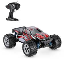 Amazon.com: Goolsky 1/18 Scale 4WD Rock Crawler Powerful Electric ... Traxxas 110 Skully 2wd Electric Off Road Monster Truck Maverick Ion Mt 118 Rtr 4wd Mvk12809 Traxxas Erevo 6s Car Kits Electric Monster Trucks Product Trmt8e Be6s Truredblack Jjcustoms Llc Shredder Large 116 Scale Rc Brushless Jamara Tiger Truck Engine Rc High Speed 120 30kmh Remote Control Car Redcat Racing 18 Landslide Xte Offroad Volcano Epx R Summit Vxl 116scale With Tqi