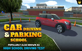 Car Driving Parking School Android Apps On Google Play ... Scania Truck Driving Simulator On Steam Build Cars Factory Police Car Fire Ambulance Best Apps And Services For The Lazy Traveler Digital Trends Winter Snow Plow Android Google Play Technology Digital Apps Are Revolutionizing Way We Do Top 5 Free Games For Euro Driver Centurylinkvoice How Uber Trucking Are Change Tg Stegall Co New School Near Me Mini Japan