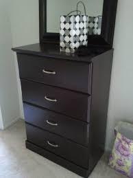 4 drawer dresser walmart chest of drawers