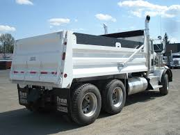 Owner Operator Dump Truck Driver Salary And Isuzu Dealers As Well ... 2015 Hydrema 912e Dump Truck Buy A Digger Tri Axle Dump Trucks For Sale In New England Together With Used Truck Also 2013 Or Dealers F550 Massachusetts As Well Terex Plus In Missippi 37 Listings Page 1 Of 2 Used Trucks For Sale New In La Intertional Kenworth Utah Nevada Idaho Dogface Equipment Articulated