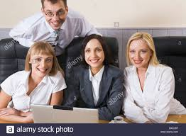 Three Successful Smiling Women Sitting In A Row In Black ... Why You Need Vitras New Architectapproved Office Chair Black 247 High Back500lb Go2078leagg Bizchaircom No Problem Meet Me At Starbucks Job Position Stock Photos Images Alamy Flip Seating That Reimagines The Airport Terminal Core77 You Should Invest In Quality Fniture Phat Wning White Modern Vanity Dresser Beautiful Want To Work Abroad Check Out These Companies The Muse Rponsibilities Of Cporate Board Officers Empty Chairs Vacant Concept Minimlistic Bored Attractive Man Image Photo Free Trial Bigstock
