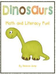 Mrs Jumps Class Dinosaursa Freebie And Instagram Oh My
