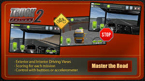 Amazon.com: Truck Driver Pro 2 : Real Highway Racing 3D: Appstore ... Real Truck Drive Simulator 3d Free Download Of Android Version M Cargo Driver Heavy Games Park It Like Its Hot Parking Desert Trucker Is Big Bad Us Army Offroad Amazoncom Pro Highway Racing Play Free Game Apk Download Simulation Game App Insights Impossible 2 Police Appstore Driving Landsrdelletnereeu 10 Ranking And Store