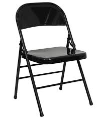 100 Walmart Black Folding Chairs Furnitures Simple Design Chair At Idea At