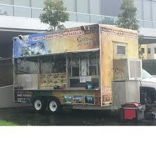 100 Taco Truck Catering Bay Area Catos S Mexican Restaurant Sunnyvale California Facebook