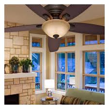 Hunter Fan Contempo 52 Ceiling Fan by Hunter Fan At Menards