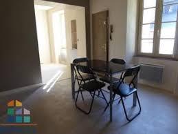 location appartement 2 chambres appartement 2 chambres à louer à laval 53000 location