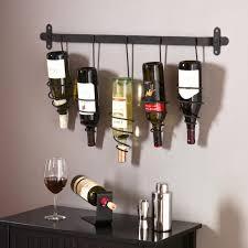 Furniture Metal Wine Rack Best Vintageview 12 Bottle Wall