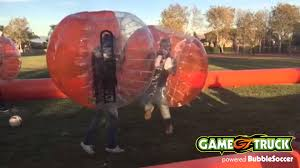 GameTruck Powered BubbleSoccer - YouTube Mobile Game Theatres Across The Us Columbus Ohio Video Truck Laser Tag Party Buckeye Birthday Idea Mr Room Parties In Northern New Jersey Game Truck Van Gaming Trailer Utah Mrgameroom Twitter Photo Gallery Games2go Knoxville Taco Trucks Where To Find Great Authentic Mexican With Own A Pinehurst Nc 28374 Mobile Saloons
