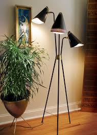 Gerald Thurston Table Lamps by 36 Best Gerald Thurston Images On Pinterest Mid Century Table