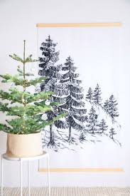 Vienna Twig Christmas Tree Sale by 16 Best Images About W H I T E C H R I S T M A S On Pinterest