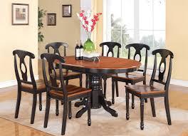 100 Round Oak Kitchen Table And Chairs Antonio Spaces Angeles Sets Gard San Set Rentals