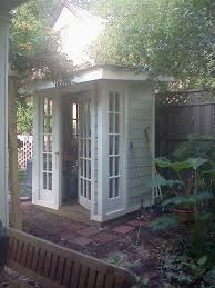 A Tool Shed Morgan Hill by 21 Best Old Doors Images On Pinterest Garden Diy And Backyard