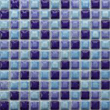 12x12 Mirror Tiles Beveled by 12x12 Mirror Tiles U Design Blog