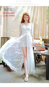 online get cheap bud beauty aliexpress com alibaba group
