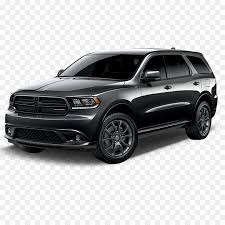Dodge Durango Ram Trucks Jeep Chrysler - Rave Reviews Png Download ... 2018 New Dodge Durango Truck 4dr Suv Rwd Rt At Landers Chrysler Diy Dodge Durango Bumper 2014 Move The Evolution Of The 2015 Used 2000 Parts Cars Trucks Pick N Save Srt Pickup Fills Ram Srt10sized Hole In Our Heart Pin By World Auto On My Wallpaper Collection Pinterest Durango Review Notes Interior Luxury For Three Rows Roadreview20dodgedurangobytimesterdahl21600x1103 2017 Sxt Come With More Features Lifted 1999 4x4 For Sale 35529a And Sema Debut Shaker Official Blog