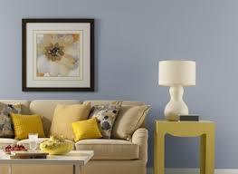 100 orange grey and turquoise living room bedroom grey