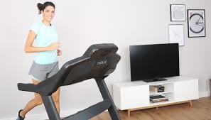 fitnesswissen lauf für dein leben