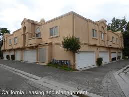 100 Houses F 6 For Rent In Newhall CA Westside Rentals