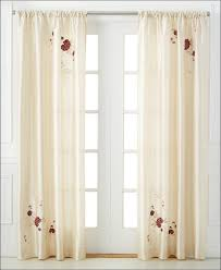 Living Room Curtains Kohls by Living Room Magnificent The Curtain Exchange Priscilla Curtains