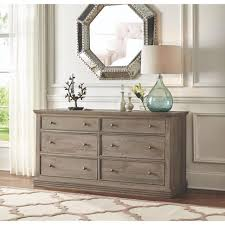Big Lots Bedroom Dressers by Bedroom Baby Dresser Ikea Big Lots Dresser Tall Dressers Grey