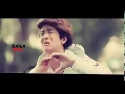Har Ek Friend Zaroori Hota Hai 2 Full Movie Hd Watch Online