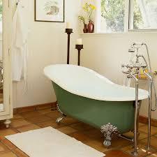 Bathtub Resurfacing Austin Tx by Articles With Advanced Bathtub Refinishing Austin Tag Splendid
