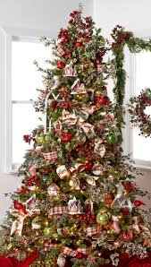 Evergleam Aluminum Christmas Tree Instructions by 266 Best Christmas Tree Delight Images On Pinterest Xmas Trees