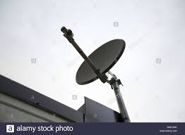 Satellite Tv Dish Stock Photos & Satellite Tv Dish Stock Images ... Commercial Sallite Dish Cleaning Extreme Clean Of Georgia Looking To Recycle Your Tv Read This First Backyard Shack And Sallite Dish Calvert Texas Photo Page Me My Husband Painted An Old Dishand Turned It Handy Mandys Project Emporium Patio Umbrella A Landed In Back Yard Youtube Recycled A Left Over Watering Can From Shack Bangkok Thailand With On Roof Stock Photo Large Photos Mounted Wooden Boardwalk Bamfield Vancouver Repurposed 8ft Backyard Chickens