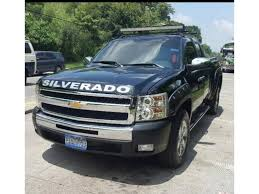 Used Car | Chevrolet Silverado El Salvador 2011 | Chevrolet ... 2011 Chevrolet Silverado 2500hd Overview Cargurus 1500 Fuel Full Blown Pro Comp Leveling Kit Chevygmc Hd Trucks Heavy Duty 8lug Magazine Sold2011 Chevrolet Silverado Crew Cab Rocky Ridge 6 Lift Midsize Truck Review Chevy 2010 Chicago Auto Show Coverage 2500 Ltz Crew Cab An Iawi Drivers Photo Glerytotal Image Sport Pittsburgh Pa Price Photos Reviews Features Pass Center 12013 3500 072010 Bumper Mount And Rating Motor Trend